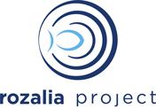 rp-logo2.png