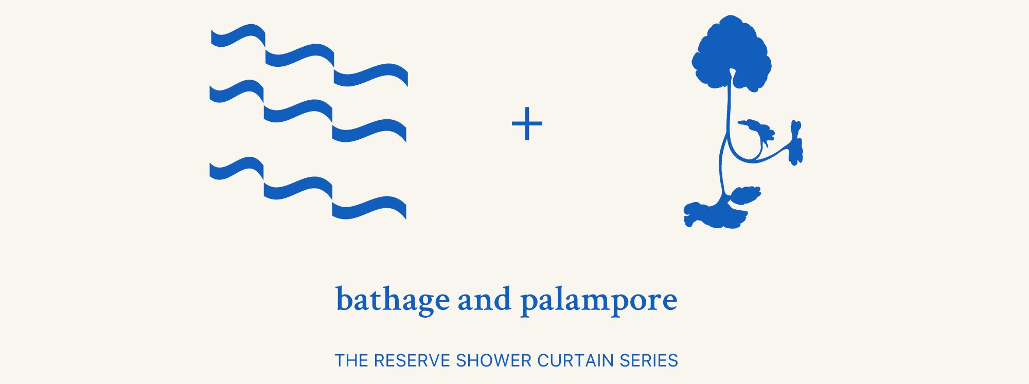 bathage-and-palampore.png