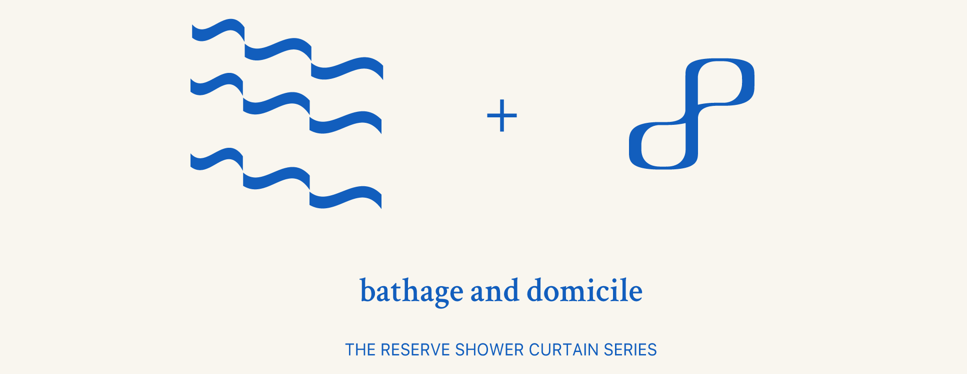 bathage-and-domicile.png