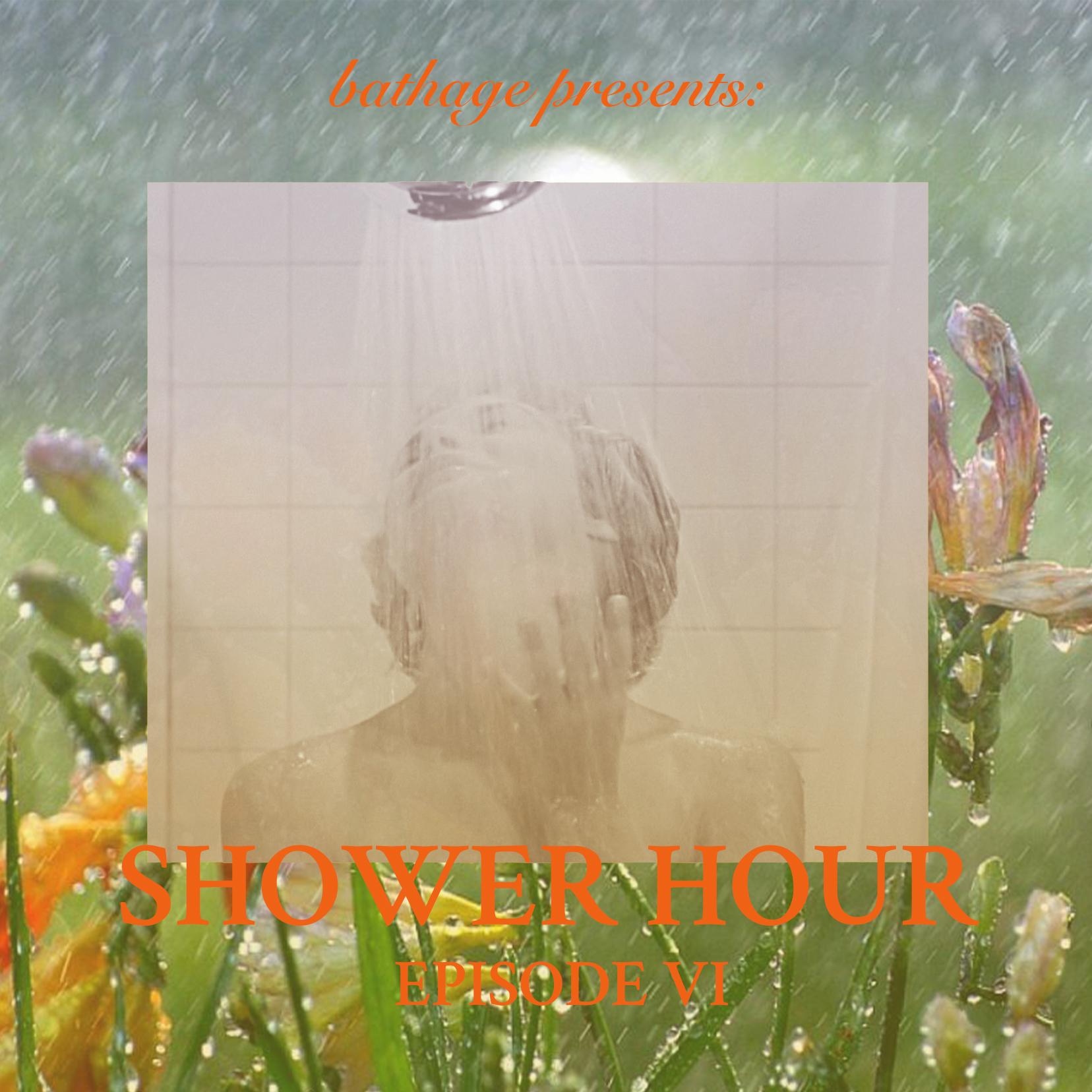 spring showers copy.jpg