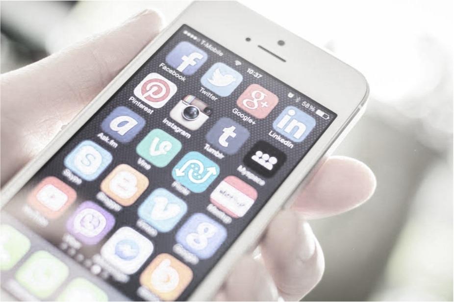 Powerswitch+phone.jpg