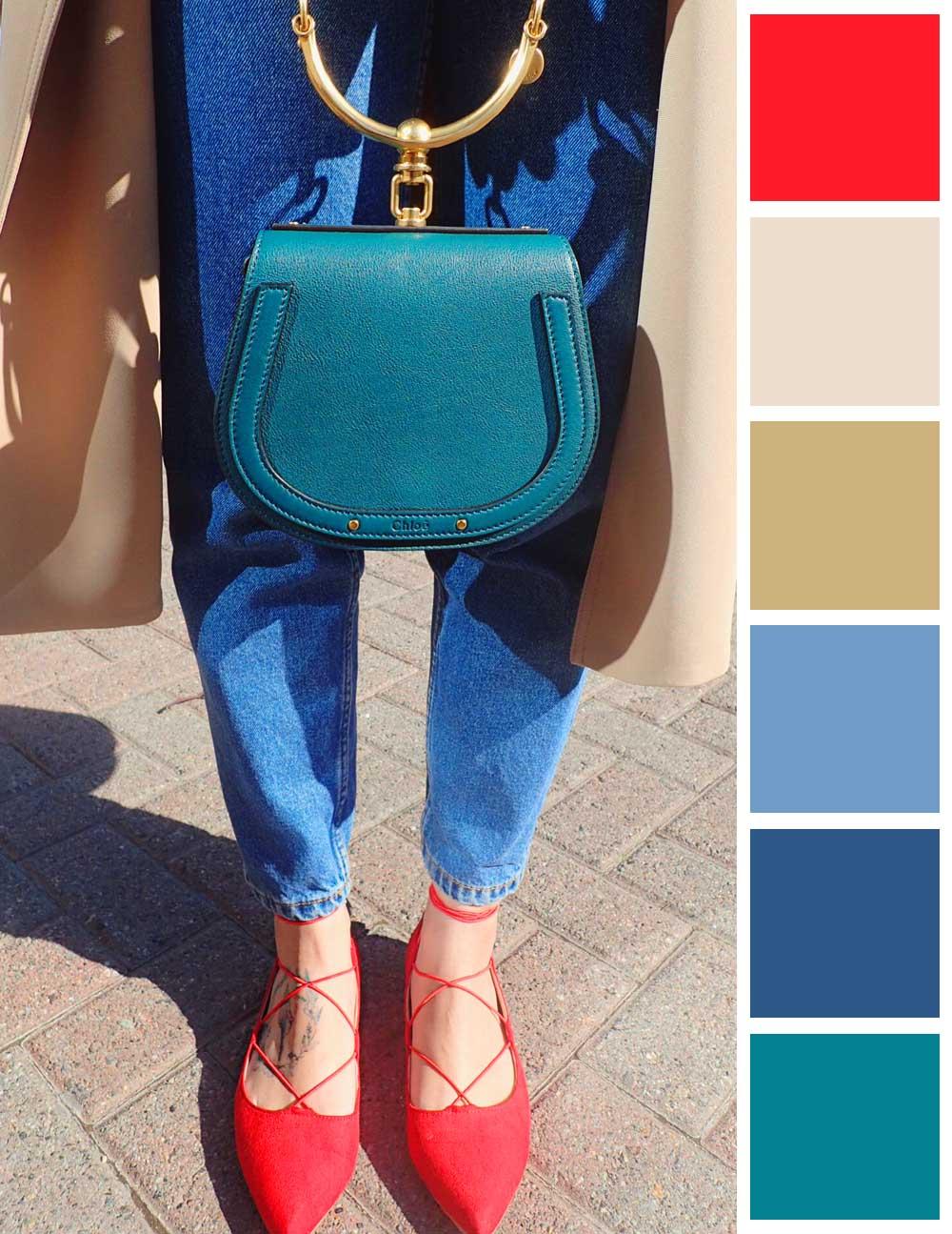 colors_4.jpg