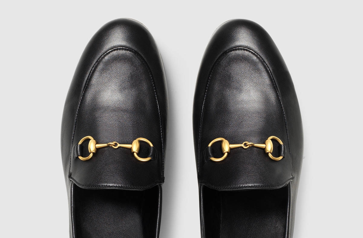 Gucci Loafer Dupes - Designer Shoes & Dupes #1