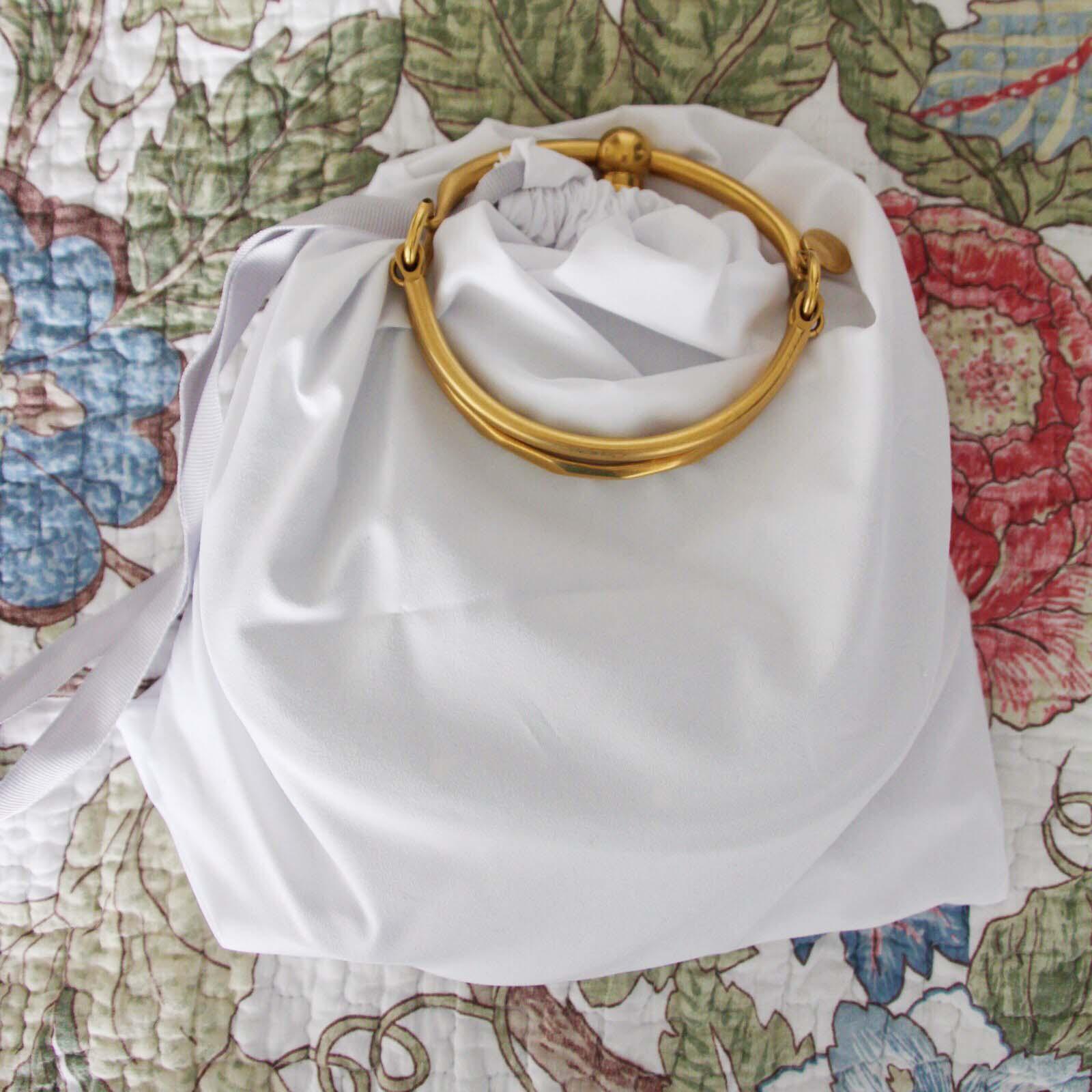 Care for Chloe Nile Bag