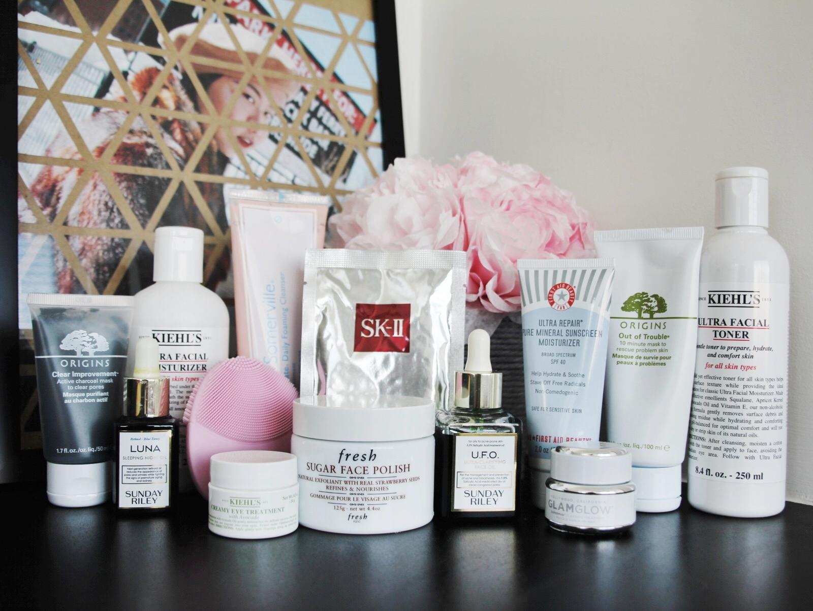 acne_prone_skin_1.JPG