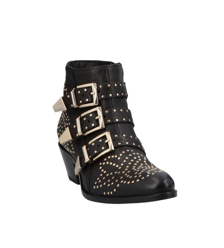 LEMARÉ Ankle Boot