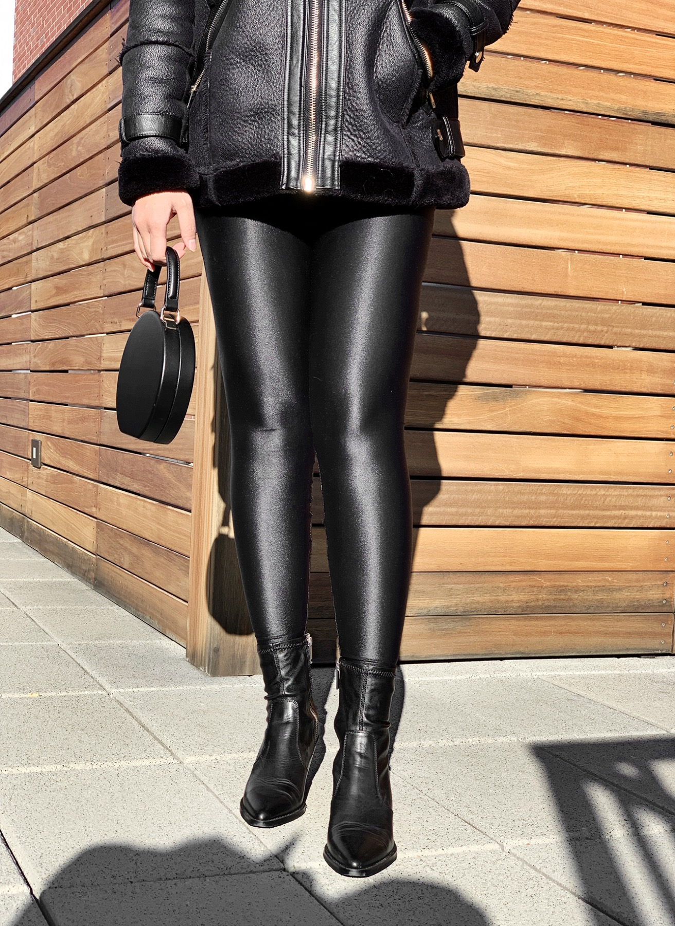 Best Stylish Winter Boots - western cowboy boots