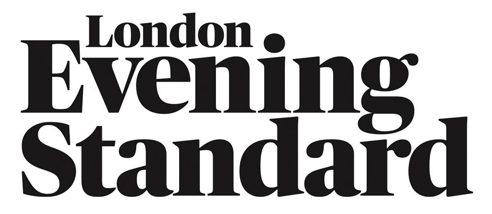 London Evening Standard.jpg