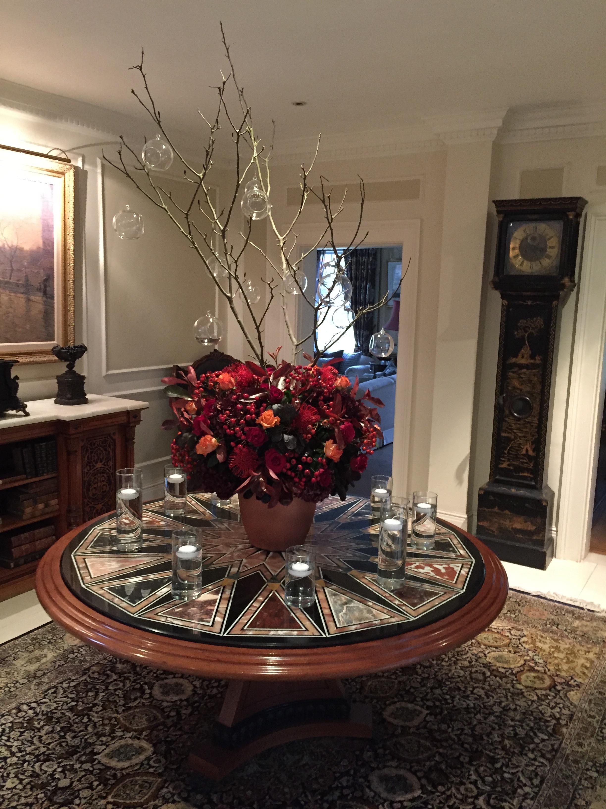 Dewali Flowers Florist.JPG
