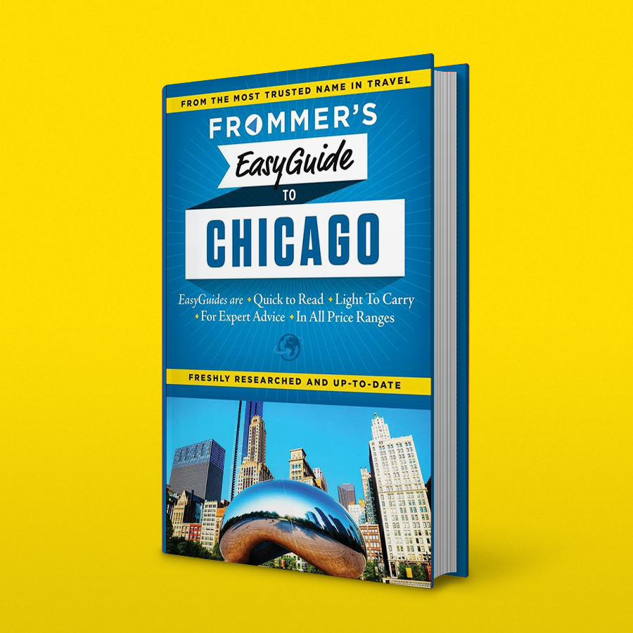 frommers_easyguide_to_chicago_cover.jpg