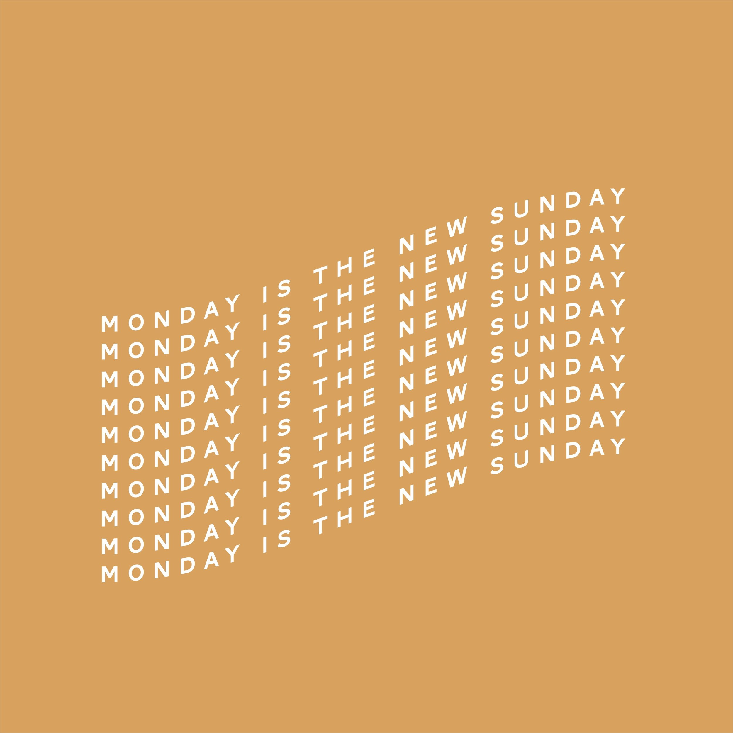 Monday Invite-01.jpeg