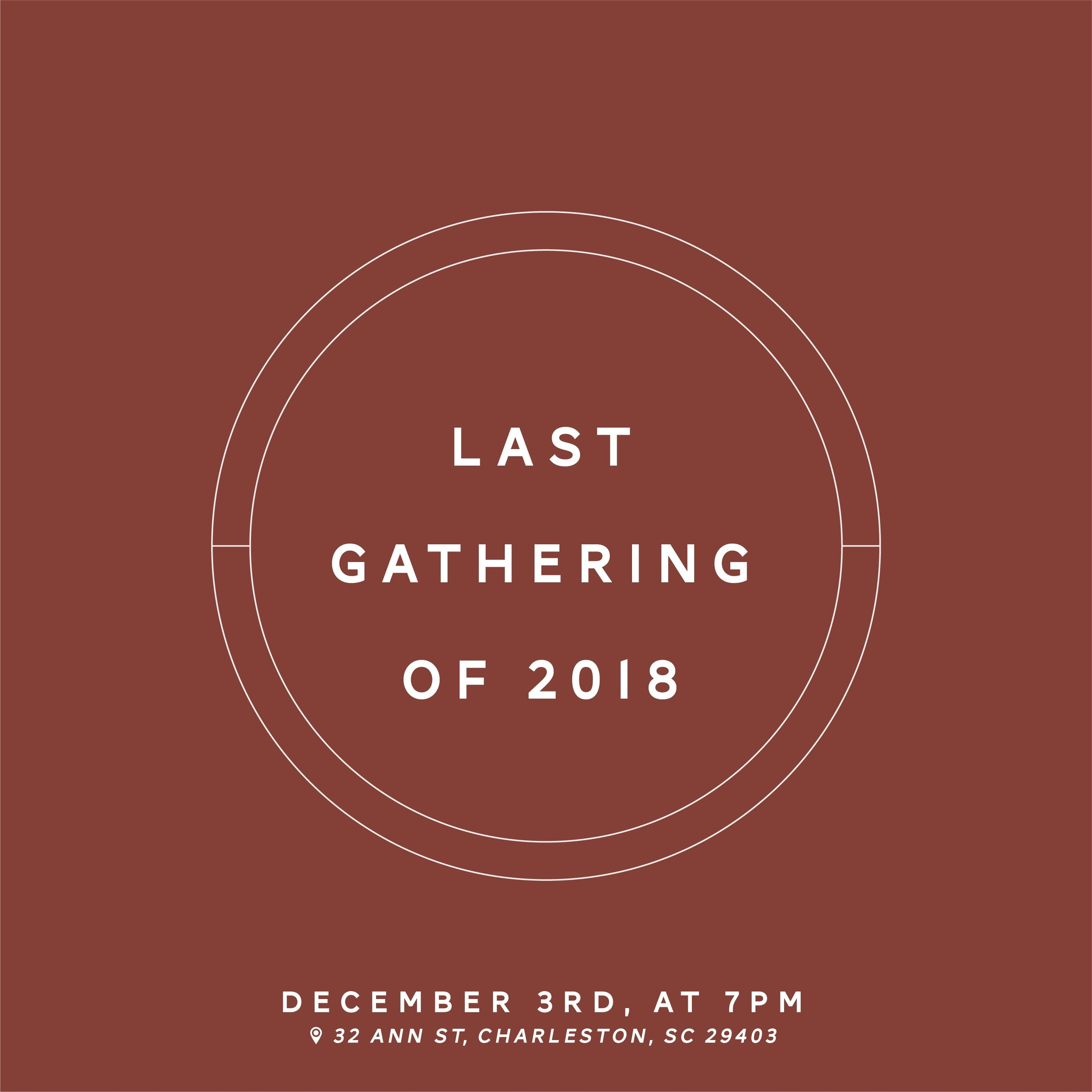 Monday Invite-07.jpeg