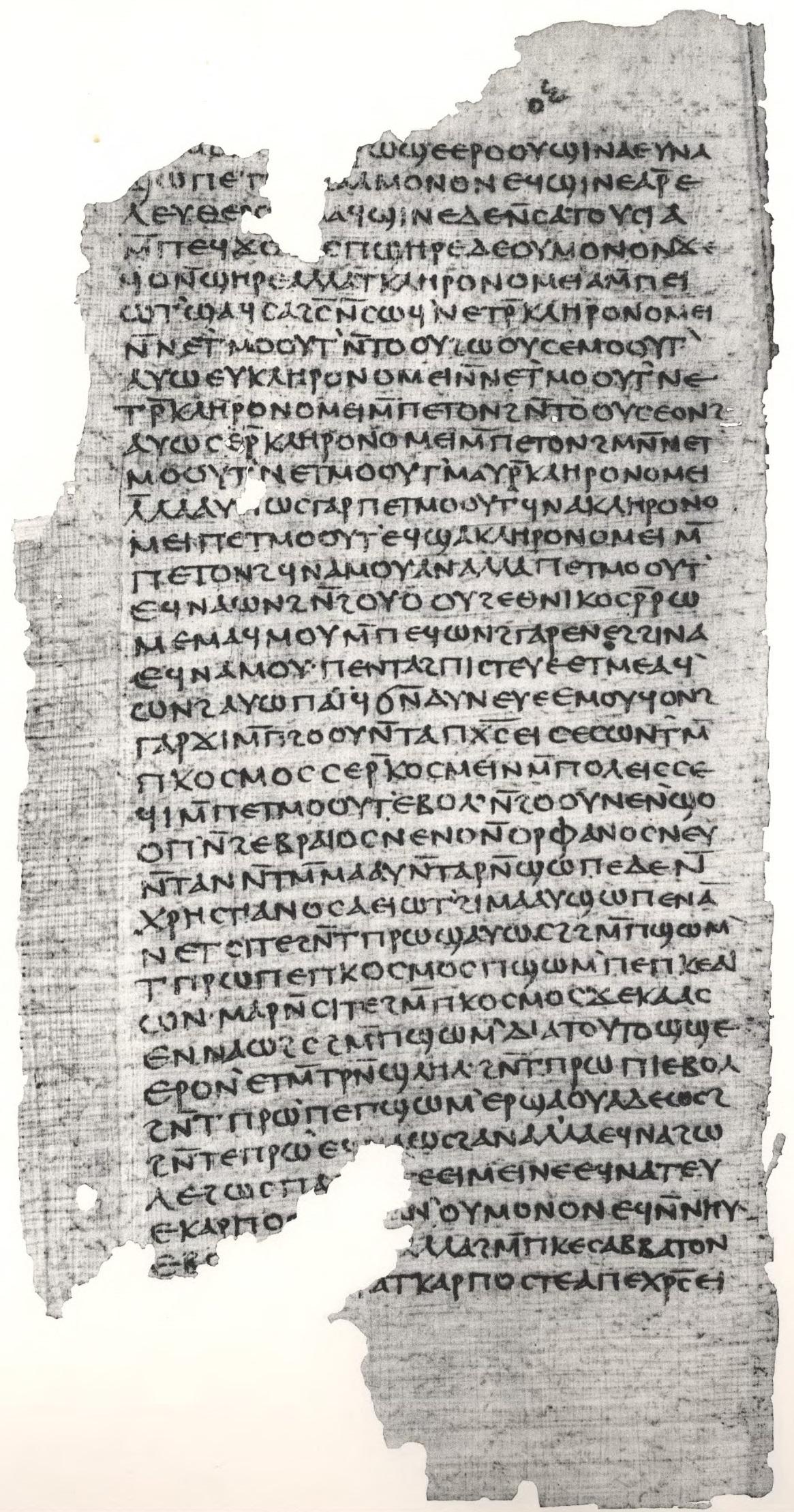 Gospel_of_Philip_facsimile_Page_52.jpg