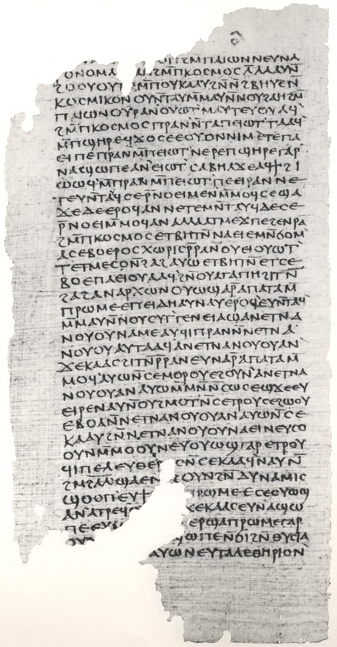 Gospel_of_Philip_facsimile_Page_54.jpg