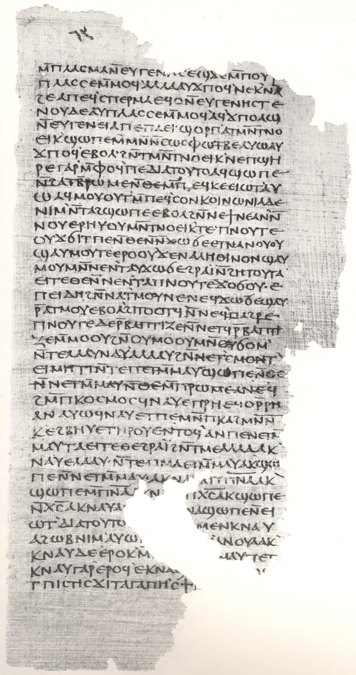Gospel_of_Philip_facsimile_Page_61.jpg