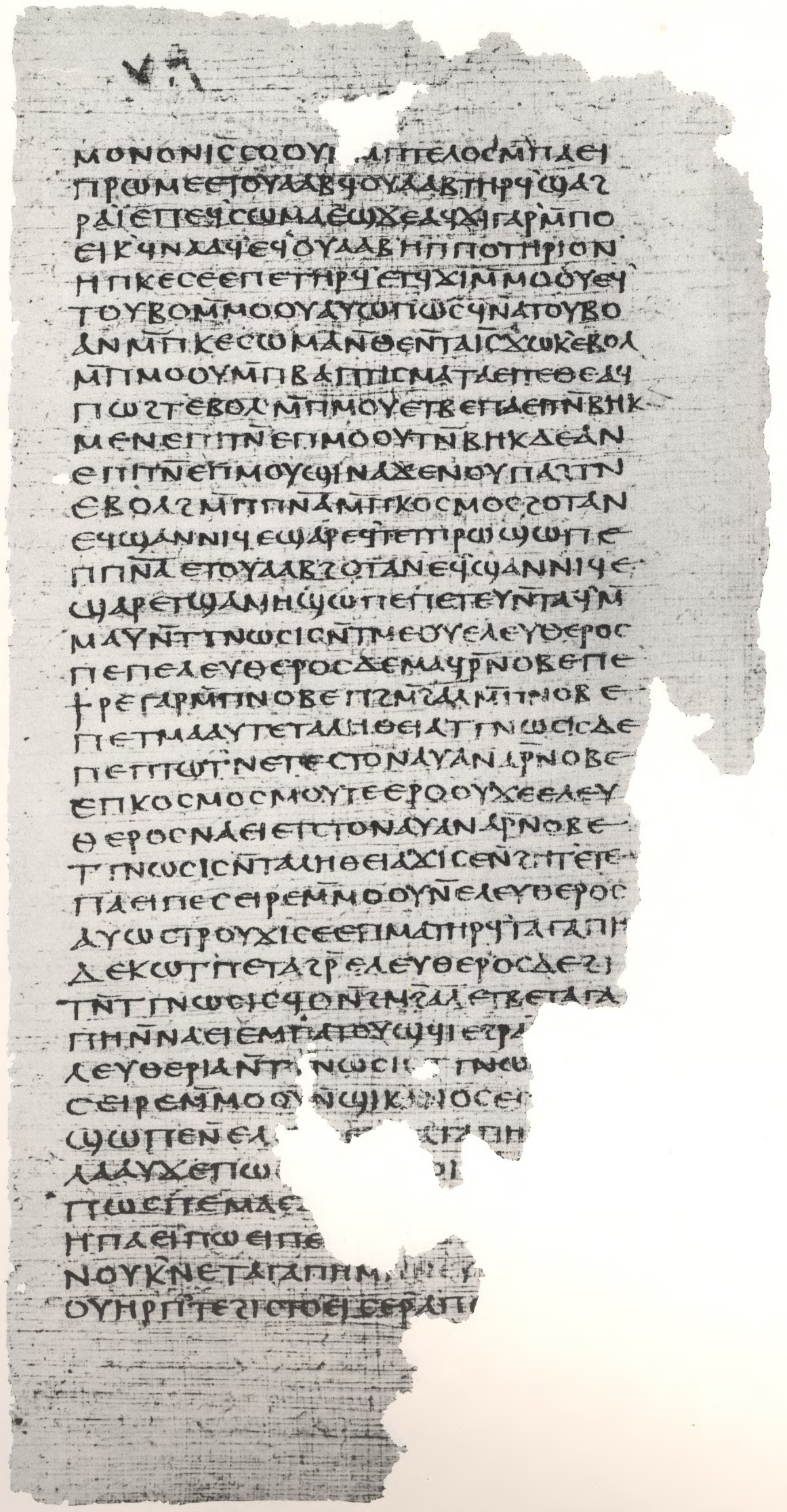 Gospel_of_Philip_facsimile_Page_77.jpg