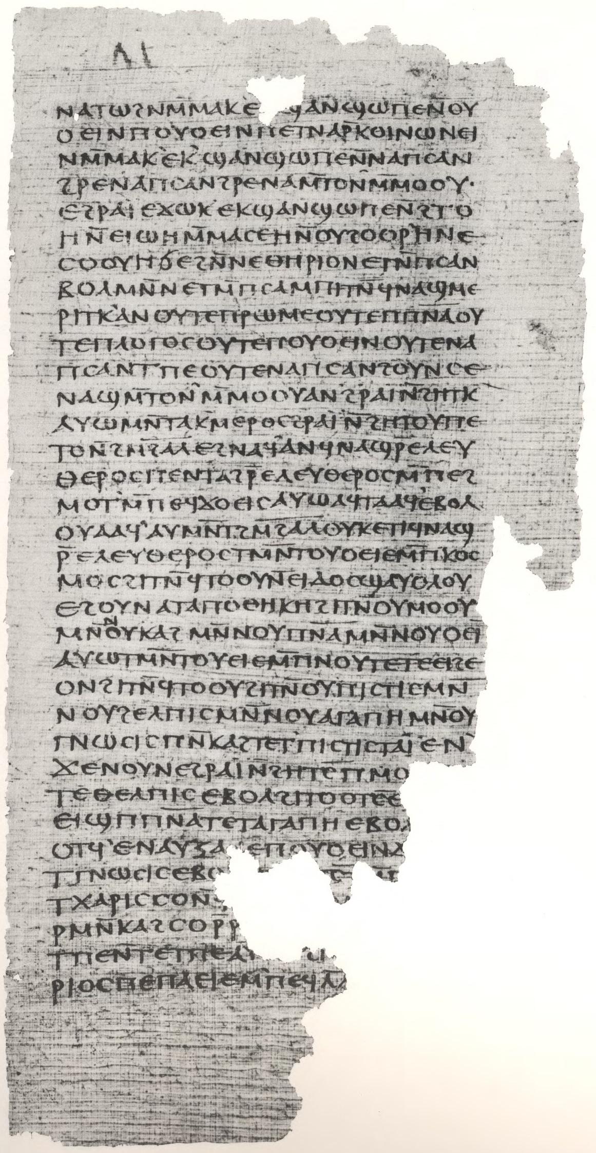 Gospel_of_Philip facsimile_Page_79.jpg