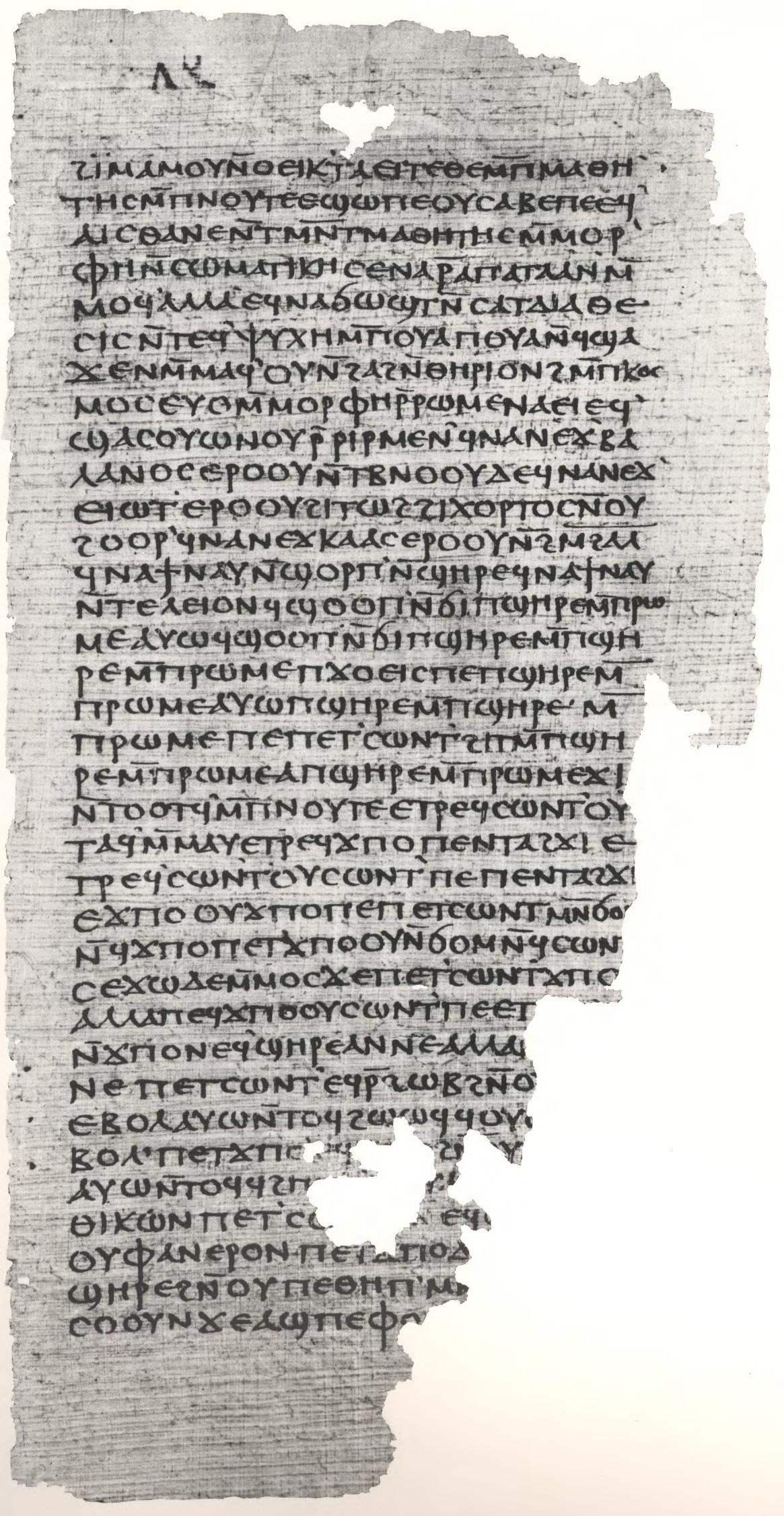 Gospel_of_Philip facsimile_Page_81.jpg