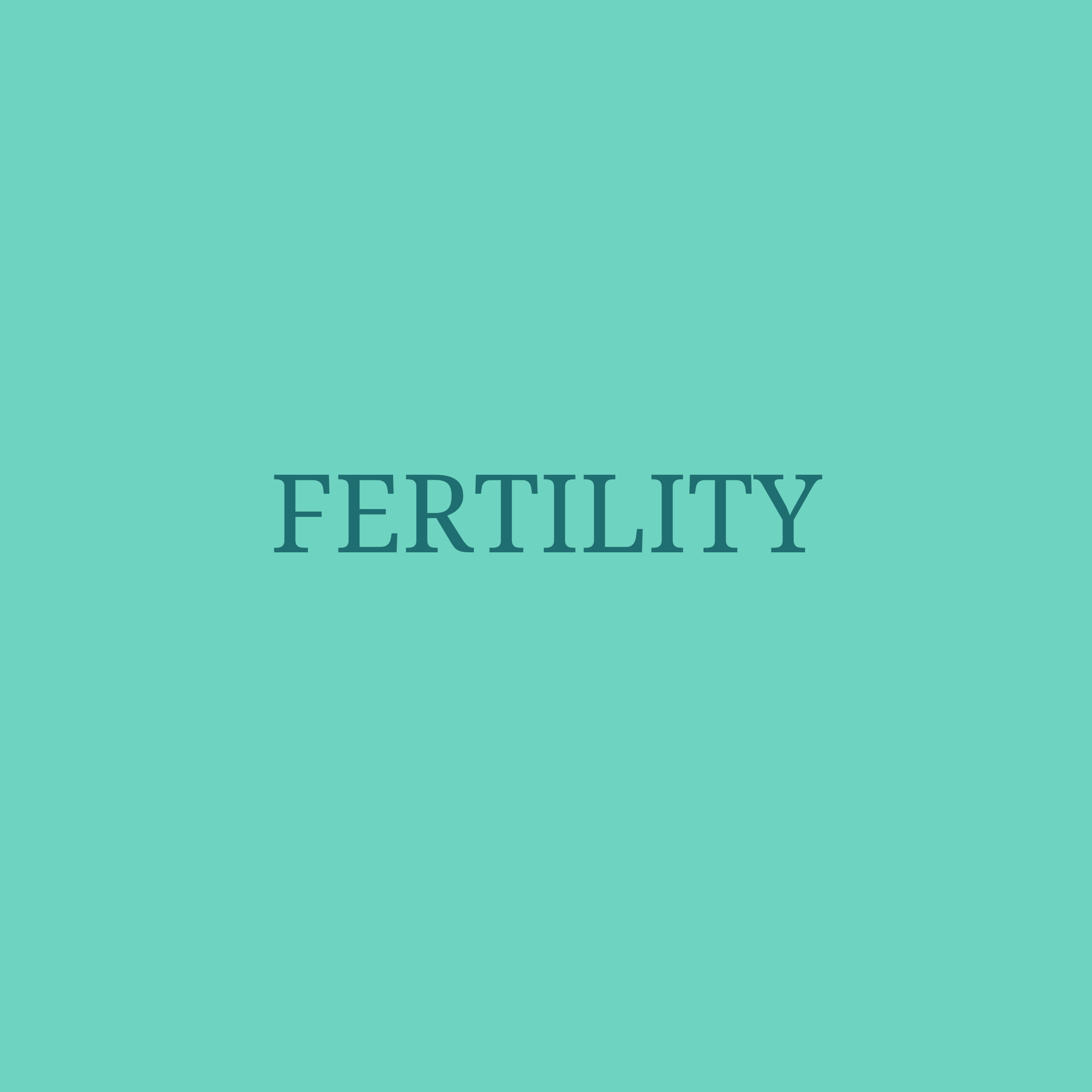 Fertility.PNG