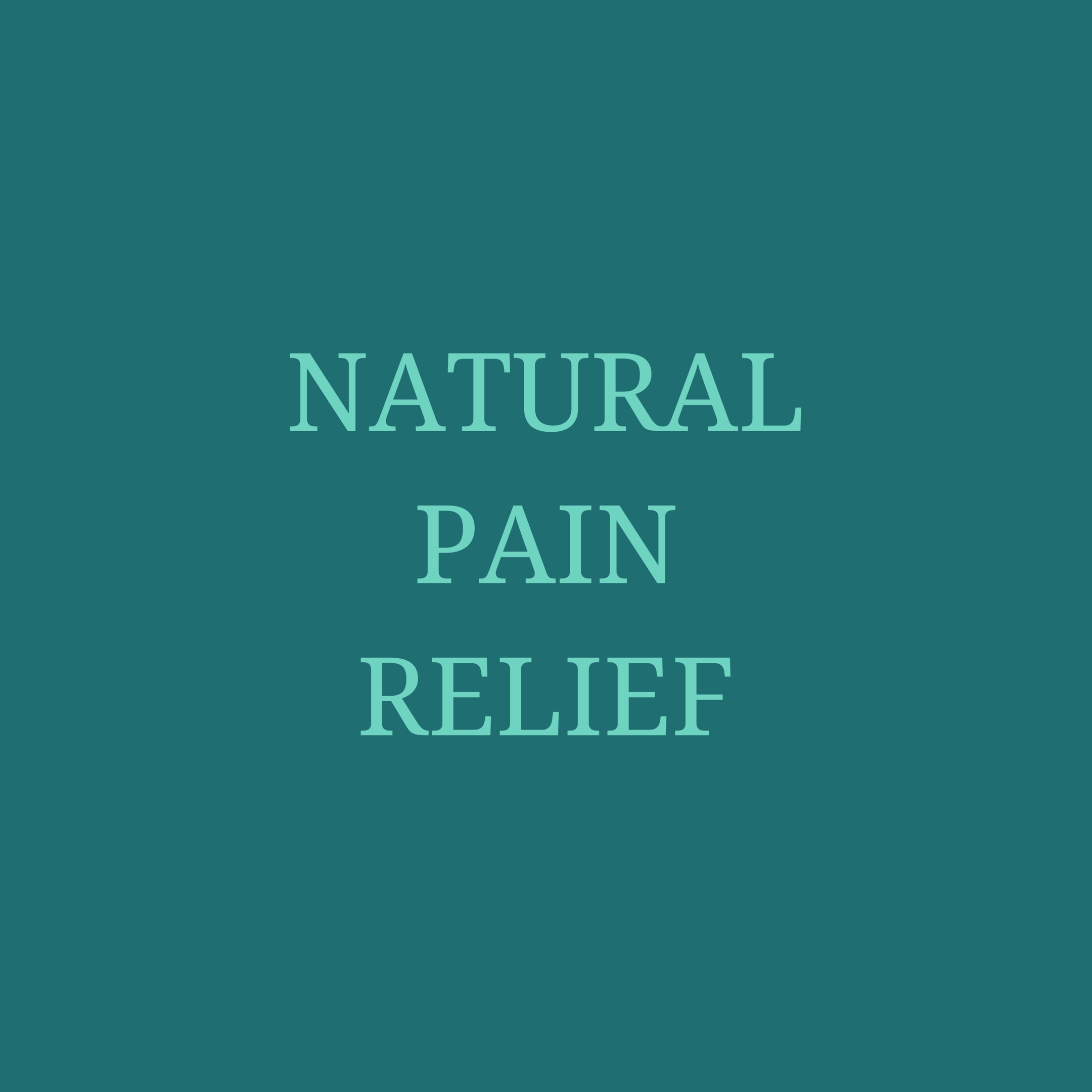 naturalpainrelief1.png