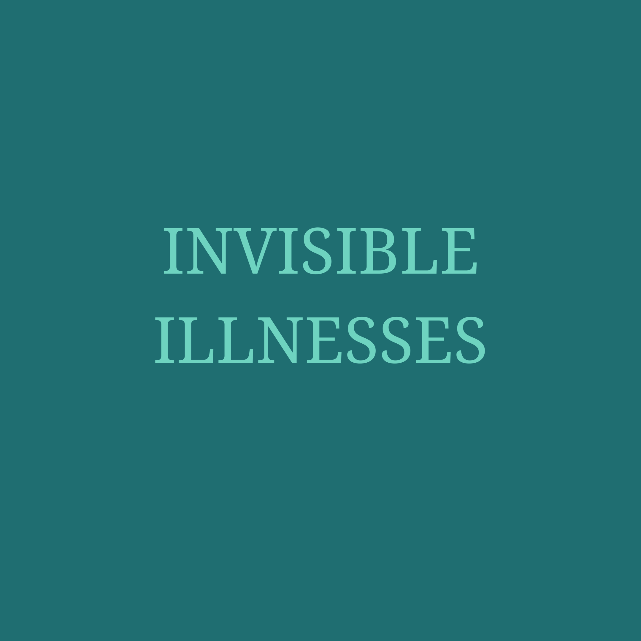 invisibleillness1.png