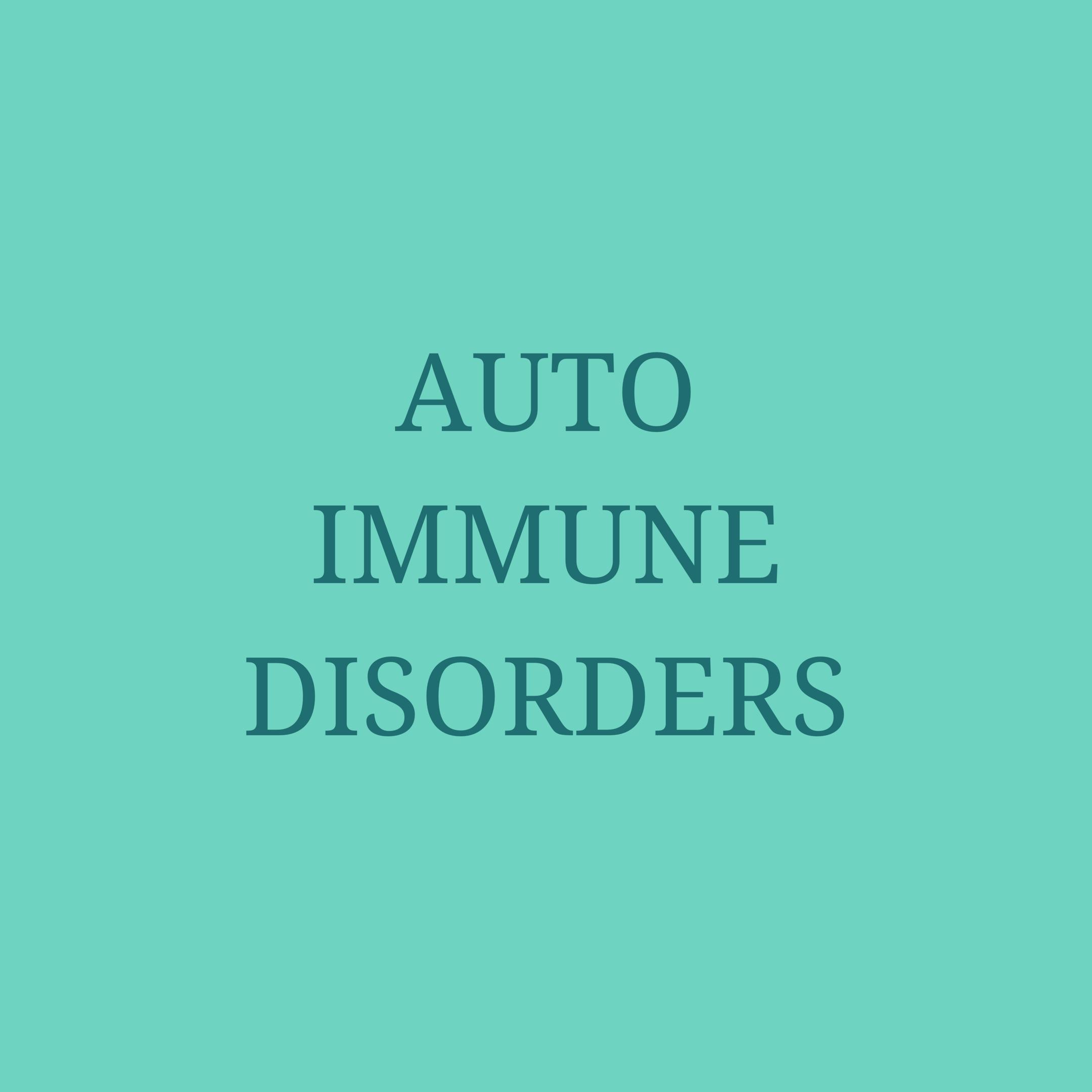 autoimmune1.png