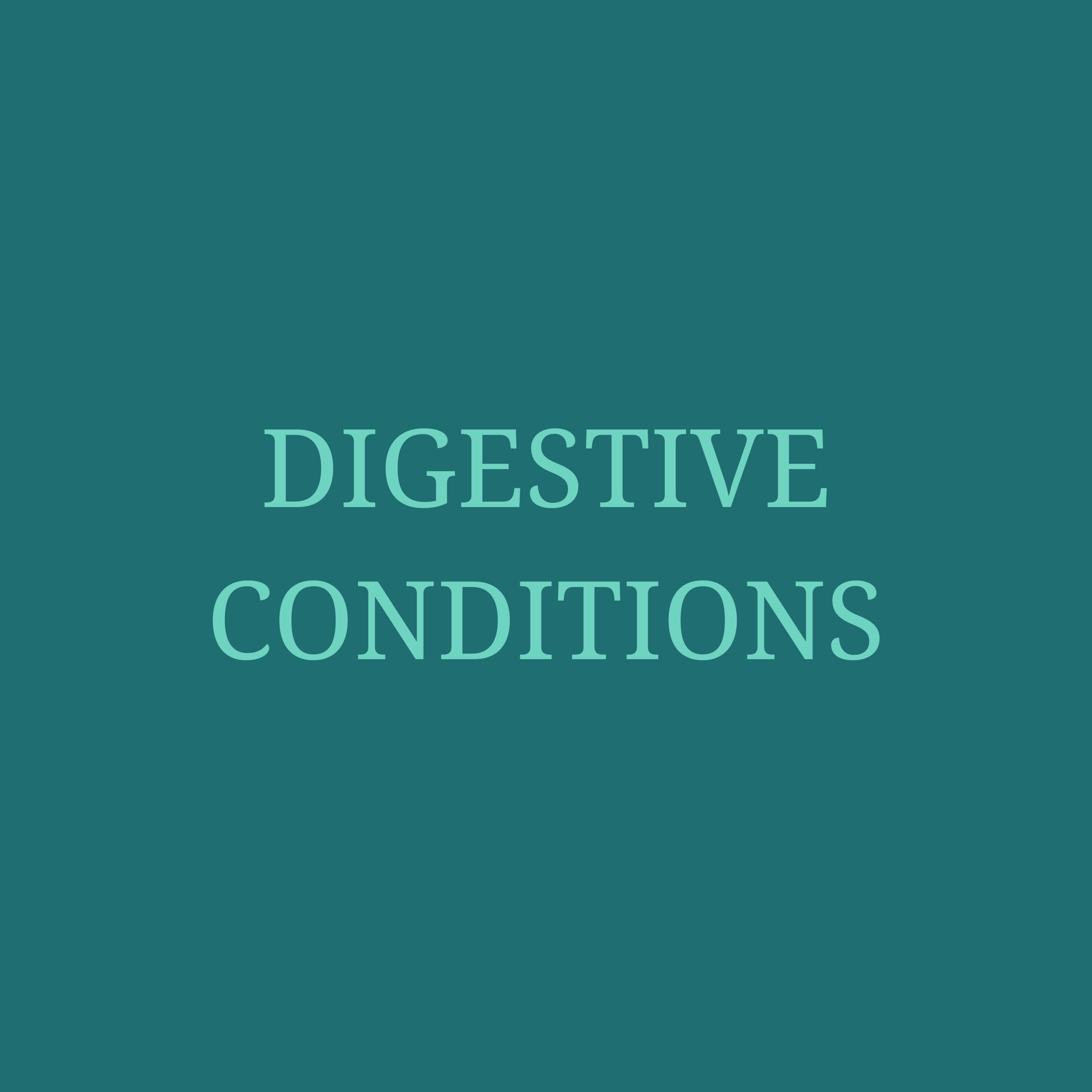 digestive1.png