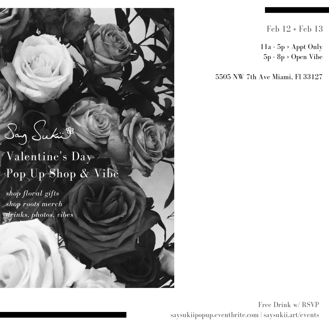 Valentines Day Pop Up Shop (1).png