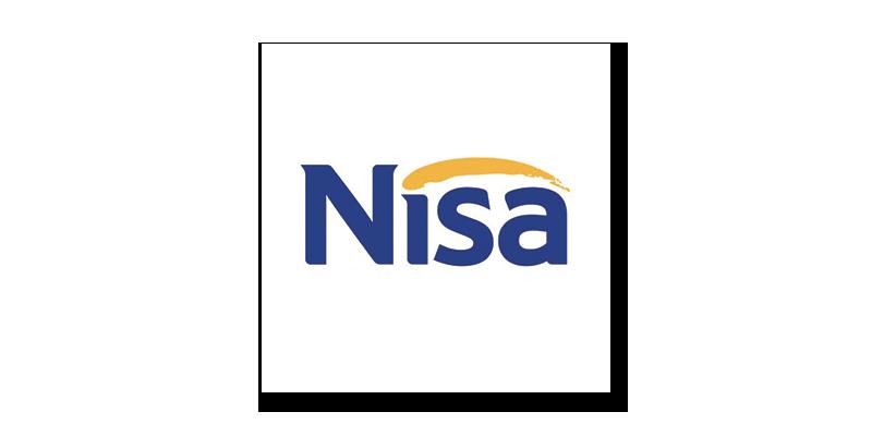 Feedback_logo_Nisa.png