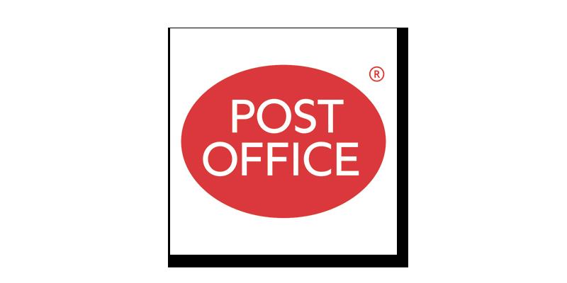 Feedback_logo_Post Office.png