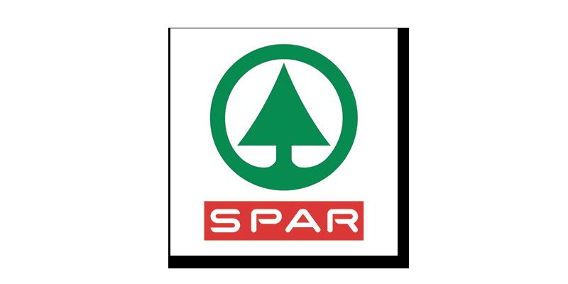 Feedback_logo_Spar.png