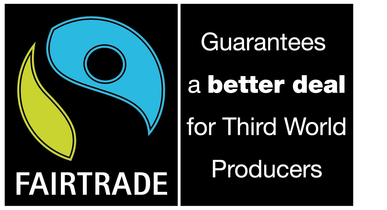 Fairtrade_logo_master.png