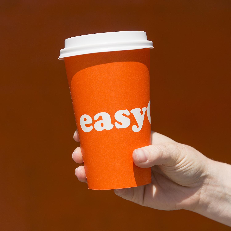 easyCoffee_cup3.jpg