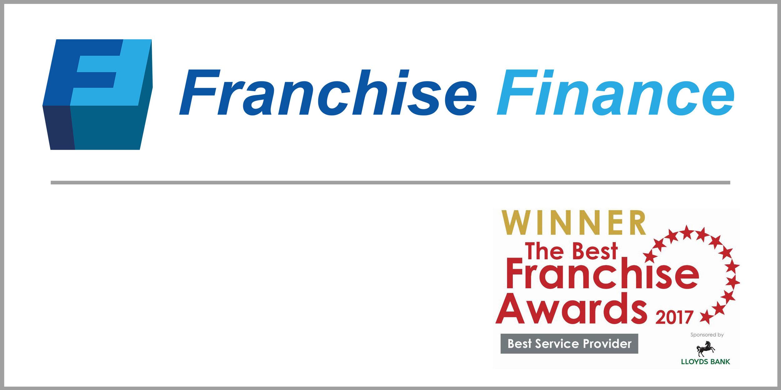 FF_Logo+Award.jpg