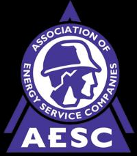 AESC logo.png