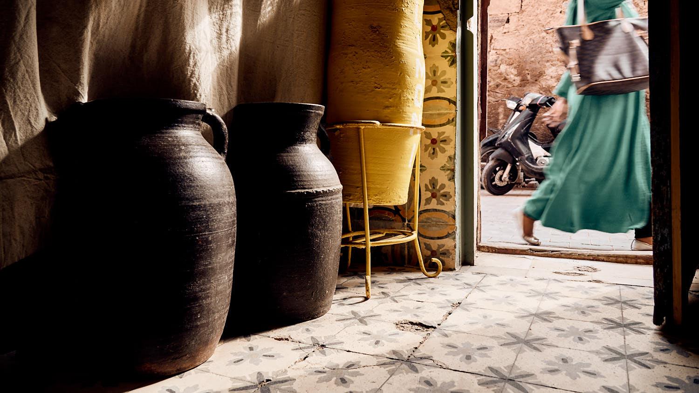 Marrakech Friday-171.jpg