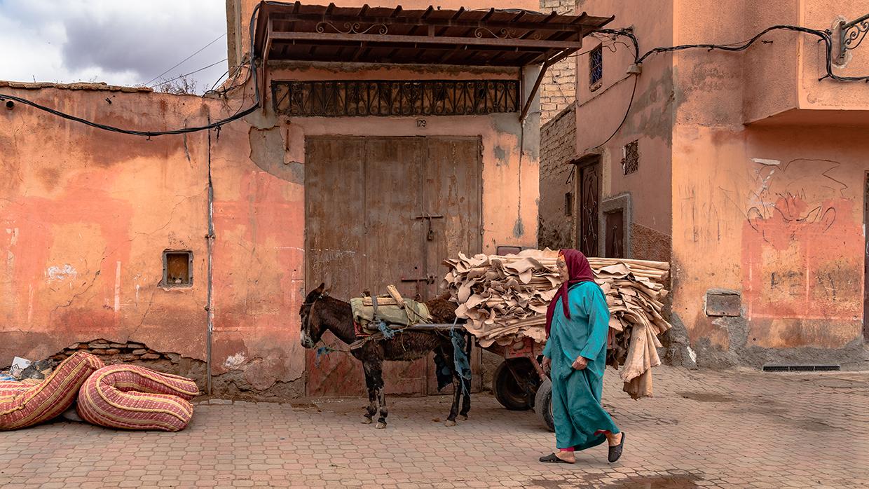 Marrakech-Thursday-14.jpg