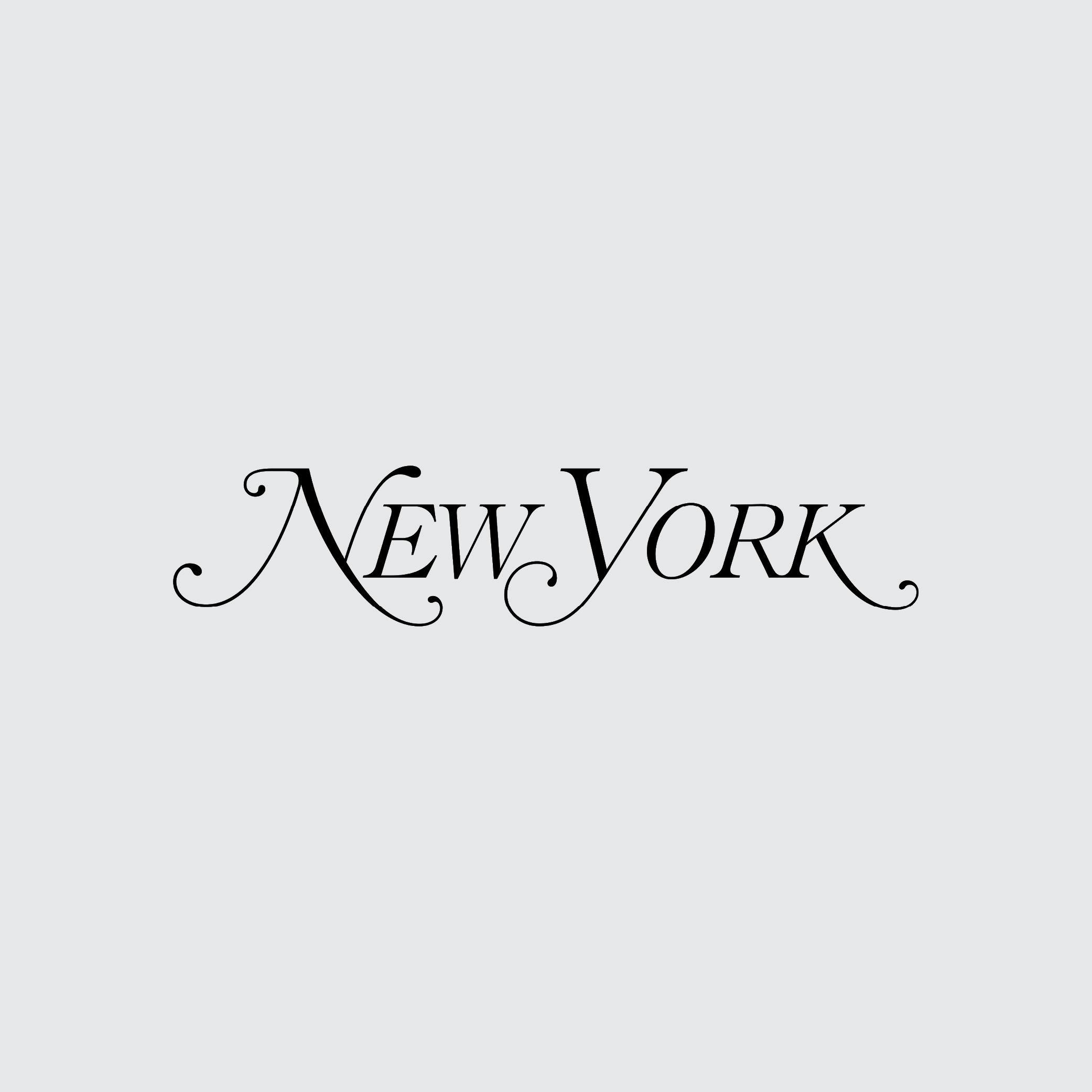 SRT_Website_LogoBanner_R183.png