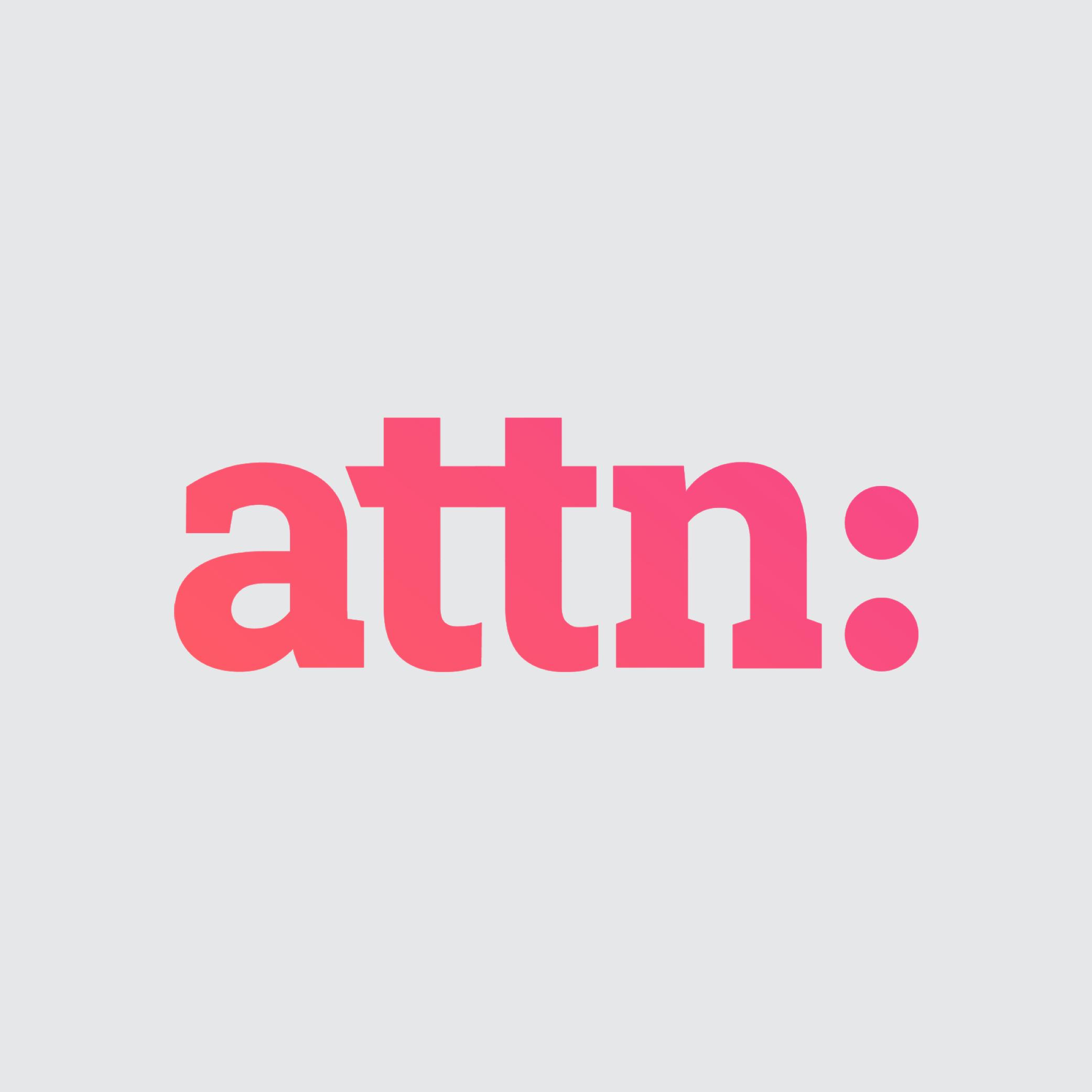 SRT_Website_LogoBanner_R1811.png