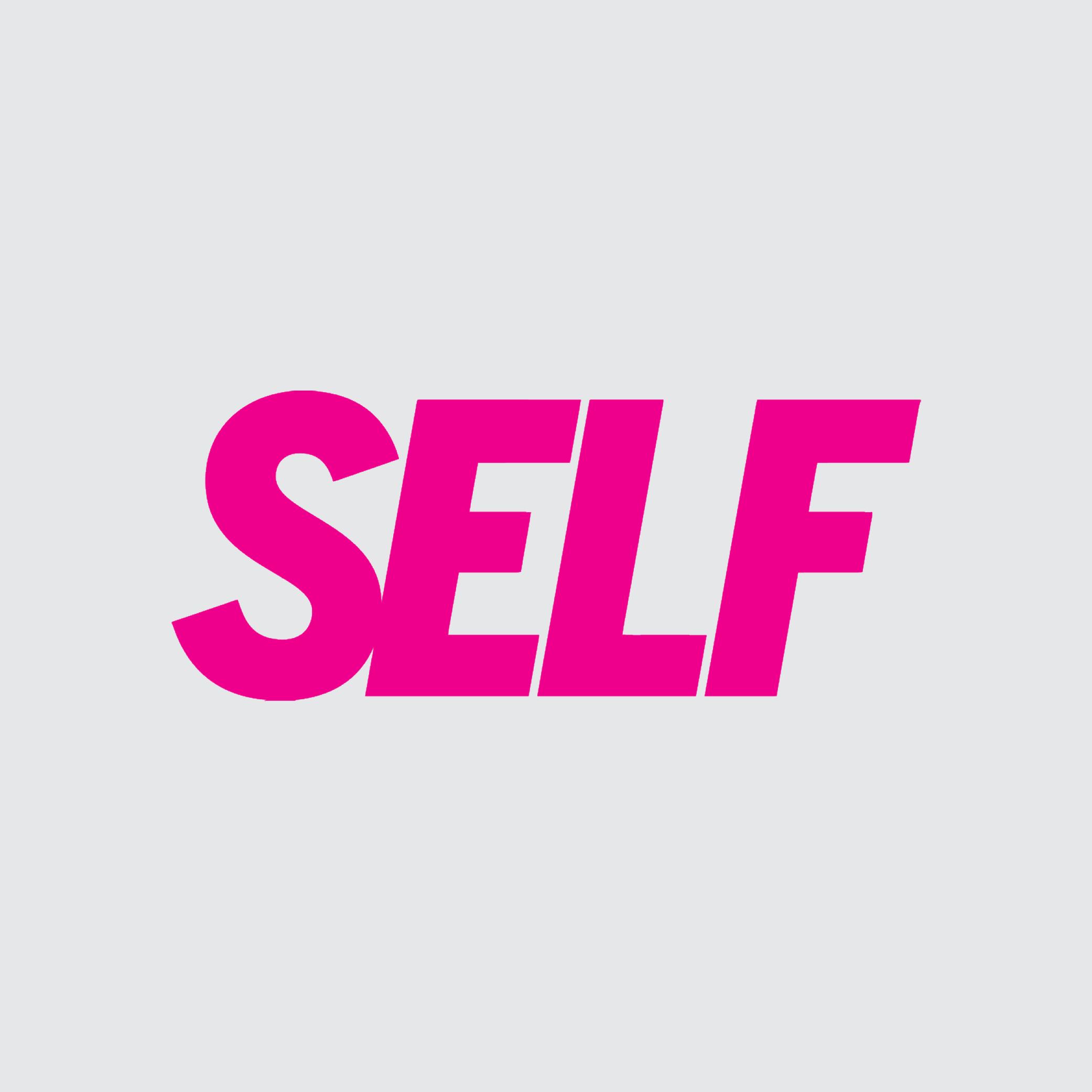 SRT_Website_LogoBanner_R1816.png