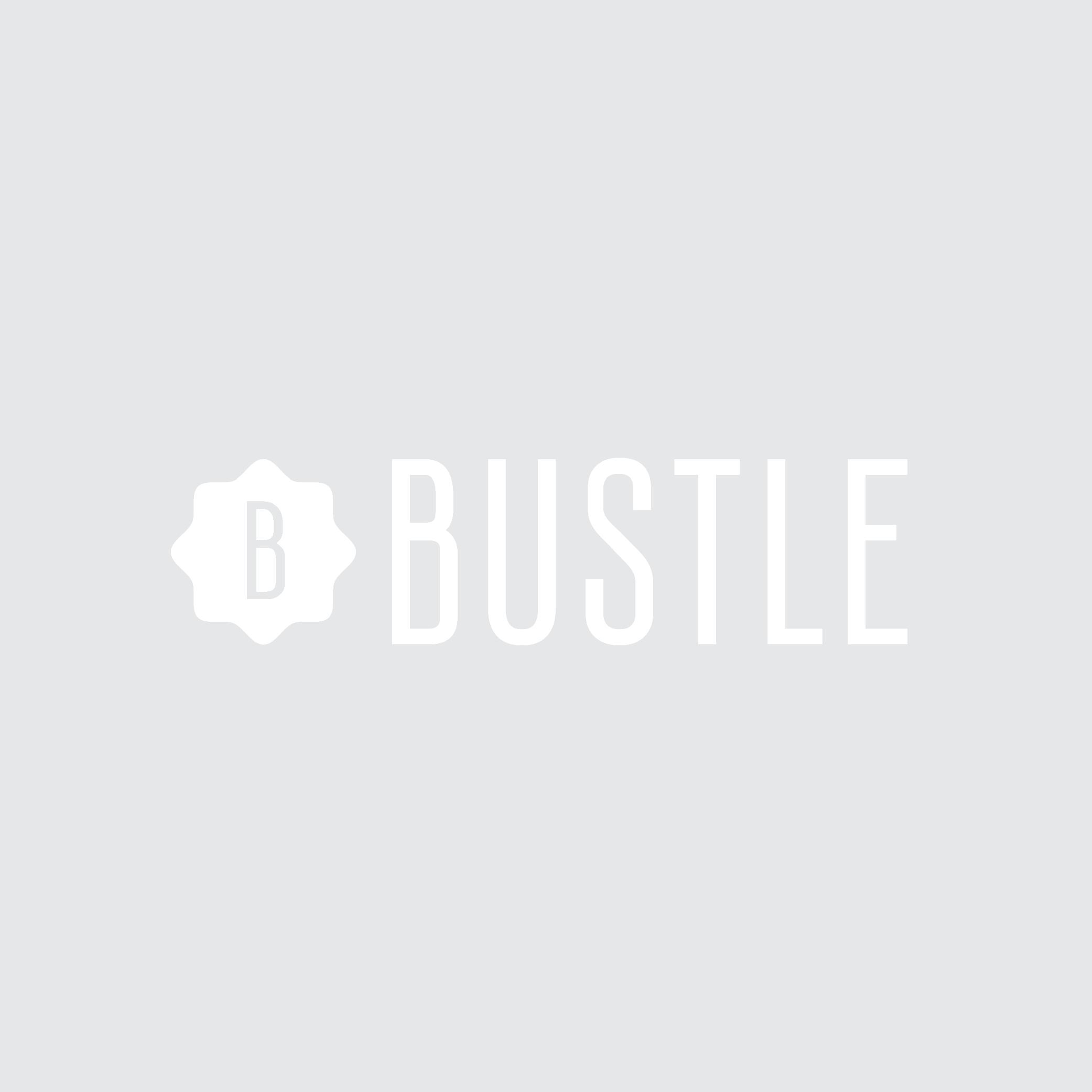 SRT_Website_LogoBanner_V1bustle.png