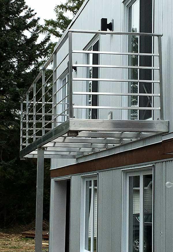 balcon-alu-construction.jpg