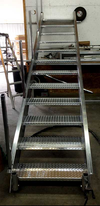 escalier-alu-3.jpg