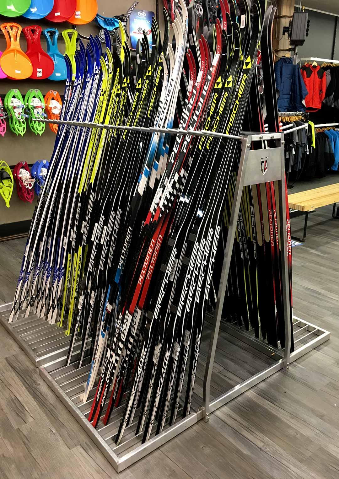 rack-ski.jpg