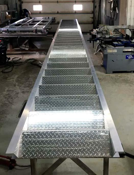 escalier-alu-4.jpg