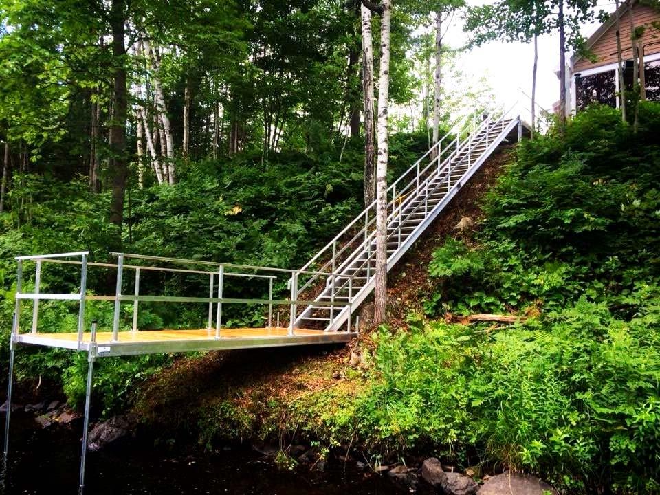 escalier-st-antonin.jpg