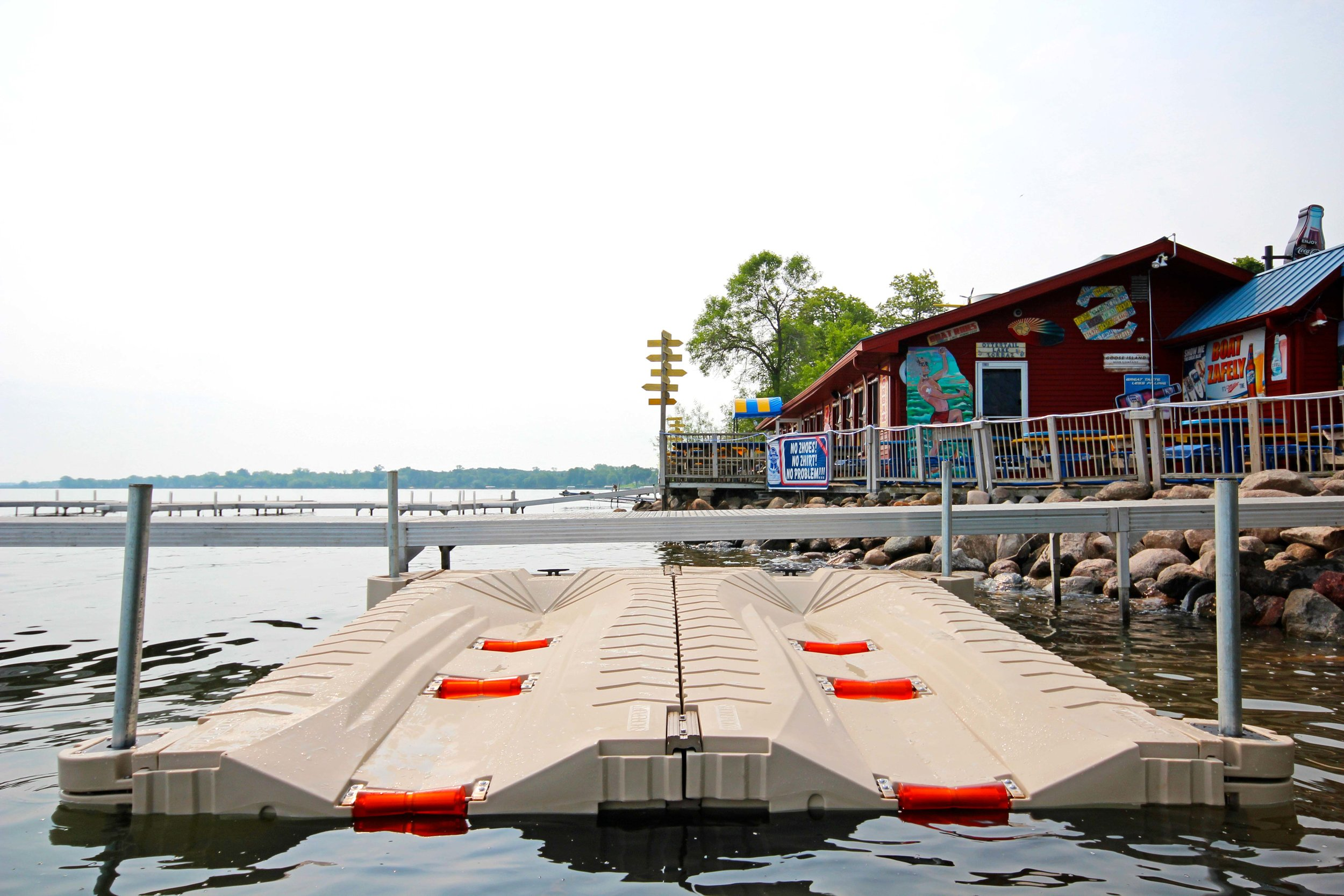 Advanced-Docks_ShorePort_Zorbaz_Ottertail-Lake-2.jpg