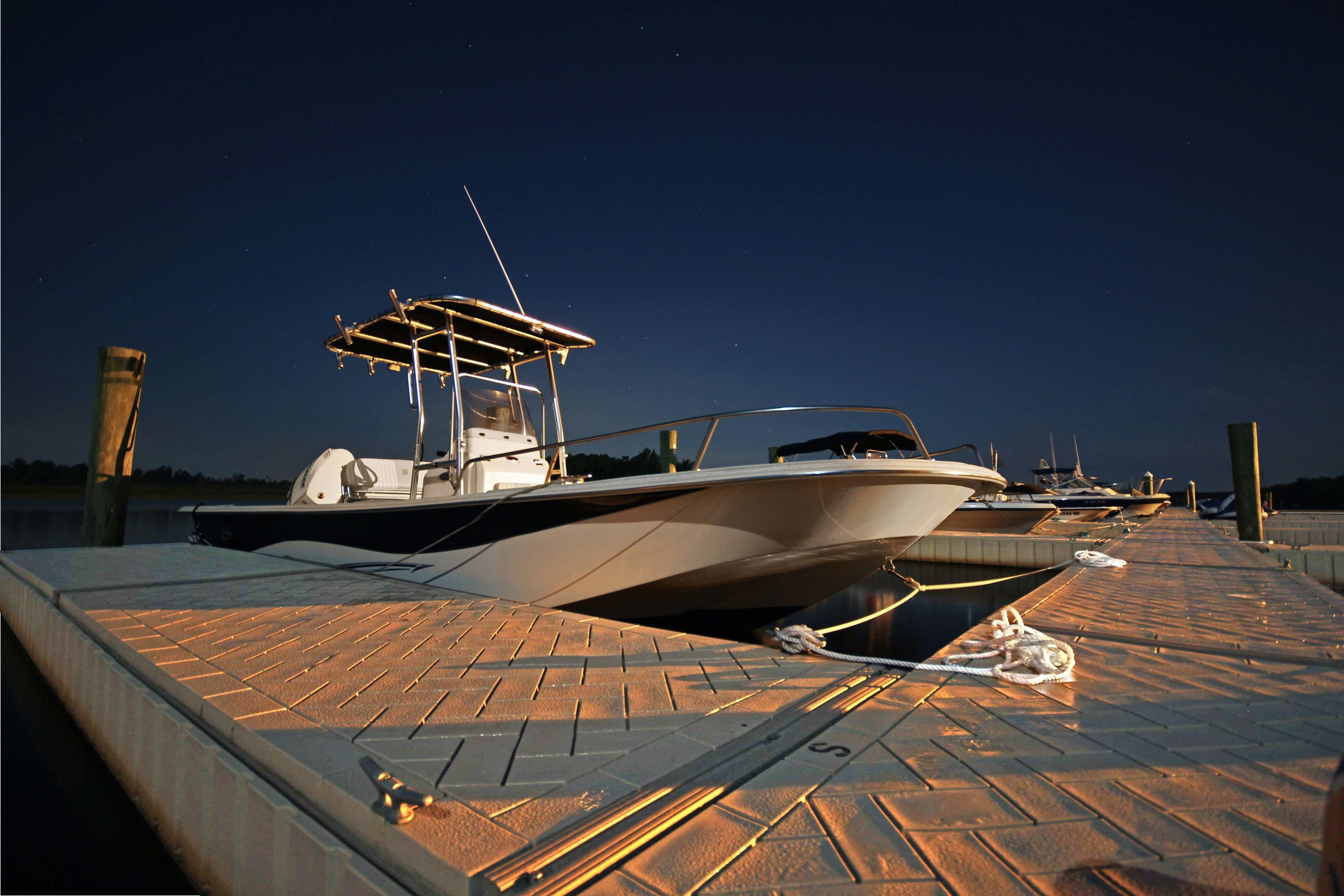 River-Beach-Friday-Night-Lightened-Dock.jpg