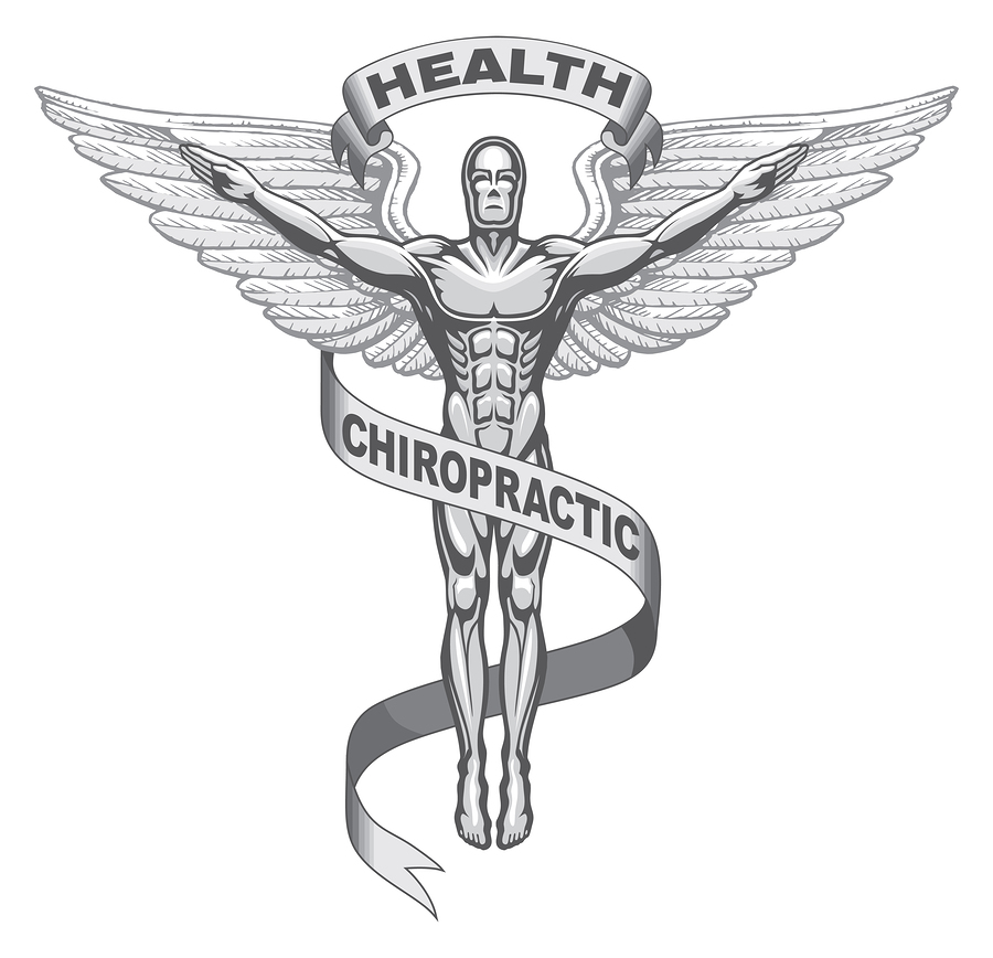 Qofmgh5WTXa9RSvW6BBY_bigstock-Chiropractic-Symbol-20675354.jpg