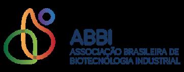 abbi.png